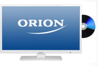 Produktfoto Orion CLB24W485DS