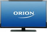 Produktfoto Orion CLB43B1350S