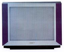Produktfoto Sharp 72 GF-66 E