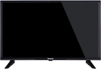 Produktfoto Panasonic TX-40C200E