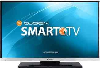 Produktfoto Gogen TVH 24E384 WEB