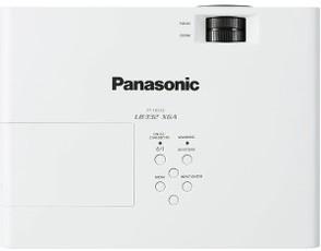 Produktfoto Panasonic PT-LB332A