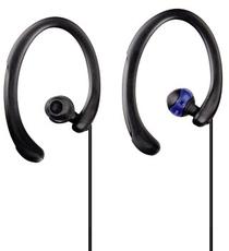Produktfoto Thomson EAR 5115