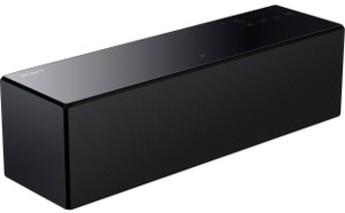 Produktfoto Sony SRS-X88