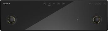Produktfoto Sony SRS-X99
