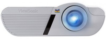 Produktfoto Viewsonic PJD7830HDL