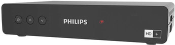 Produktfoto Philips DSR3131H