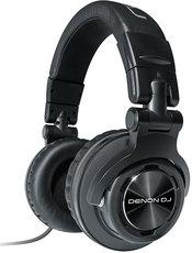 Produktfoto Denon HP1100