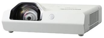 Produktfoto Panasonic PT-TW342A