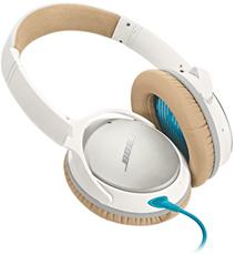 Produktfoto Bose Quietcomfort 25 FOR Android B715053-0130