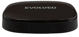 Produktfoto EVOLVEO Android BOX Q3 4K