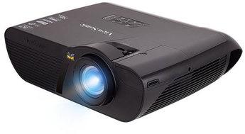 Produktfoto Viewsonic PJD7835HD