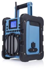 Produktfoto Audiosonic RD-1583