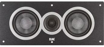 Produktfoto Elac C5