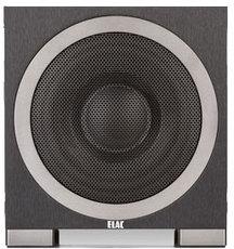Produktfoto Elac S10EQ
