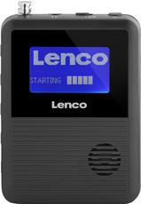 Produktfoto Lenco PDR-04