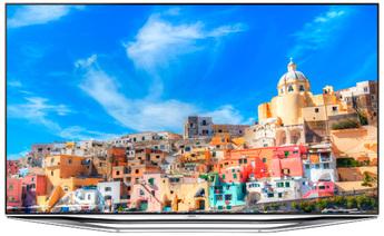 Produktfoto Samsung HG46NC890