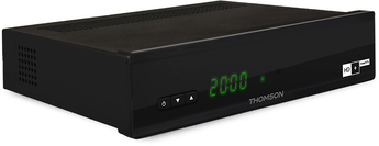 Produktfoto Thomson THS845 6 MO. HD+