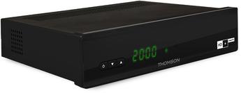 Produktfoto Thomson THS845 12 MO. HD+
