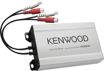 Produktfoto Kenwood KAC-M1804
