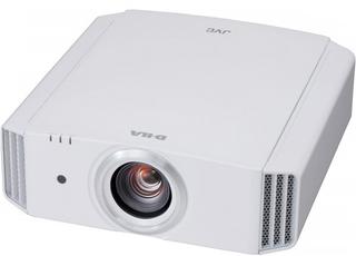 Produktfoto JVC DLA-X5000W
