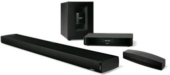 Produktfoto Bose Soundtouch 130