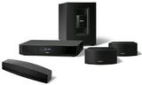 Produktfoto Bose Soundtouch 220