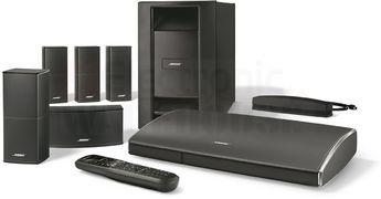 Produktfoto Bose Soundtouch 525