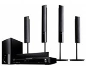 Produktfoto Sony HT-SF360