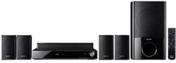 Produktfoto Sony HT-SS100