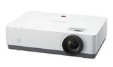 Produktfoto Sony VPL-EW345