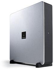 Produktfoto Meridian Media CORE 200 1TB