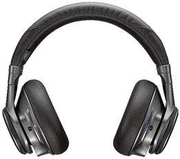 Produktfoto Plantronics Backbeat PRO PLUS