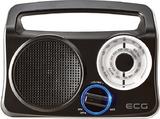Produktfoto Ecg R 222