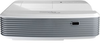 Produktfoto Optoma GT5000