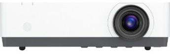 Produktfoto Sony VPL-EW315