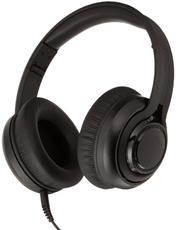 Produktfoto Amazon Basics HL-003127 Premium