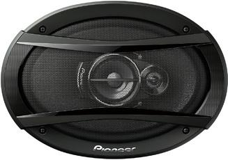 Produktfoto Pioneer TS-A6933IS
