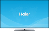 Produktfoto Haier LEU40V300S