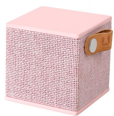 Produktfoto Fresh 'n Rebel Rockbox CUBE Fabriq Edition
