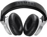 Produktfoto Yamaha HPH-MT7