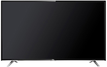 Produktfoto TCL F55S4805S