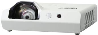 Produktfoto Panasonic PT-TW343R