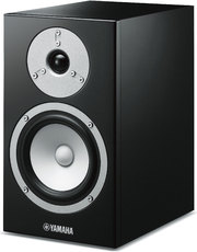Produktfoto Yamaha NS-BP 301
