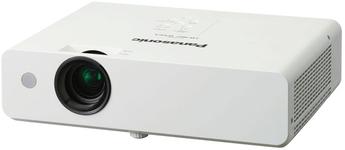 Produktfoto Panasonic PT-LW362A