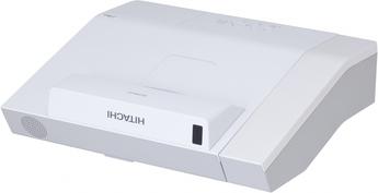 Produktfoto Hitachi CP-AW2505