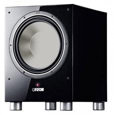 Produktfoto Canton SUB 1500 R