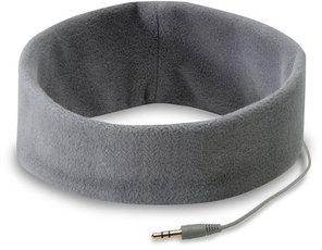 Produktfoto SLEEPPHONES Sleepphones MIC Medium G