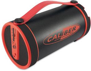 Produktfoto Caliber HPG410BT