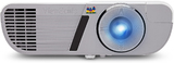 Produktfoto Viewsonic PJD6550LW